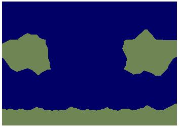 Buddy-to-Buddy Volunteer Veteran Program