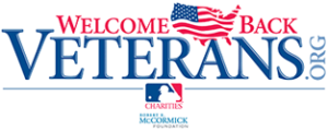 Welcome-Back-Veterans-Logo_313_pw