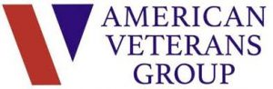 American Veterans Group logo