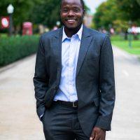Photo of Dan Nyagol