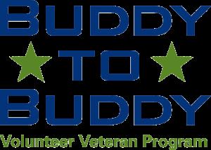 B2B logo (no white background)
