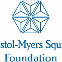 Bristol-Myers Squibb Foundation