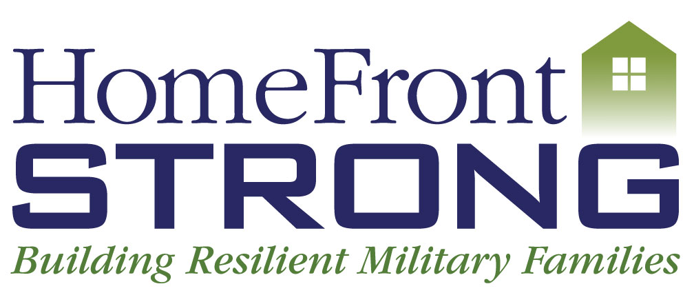 HomeFront Strong