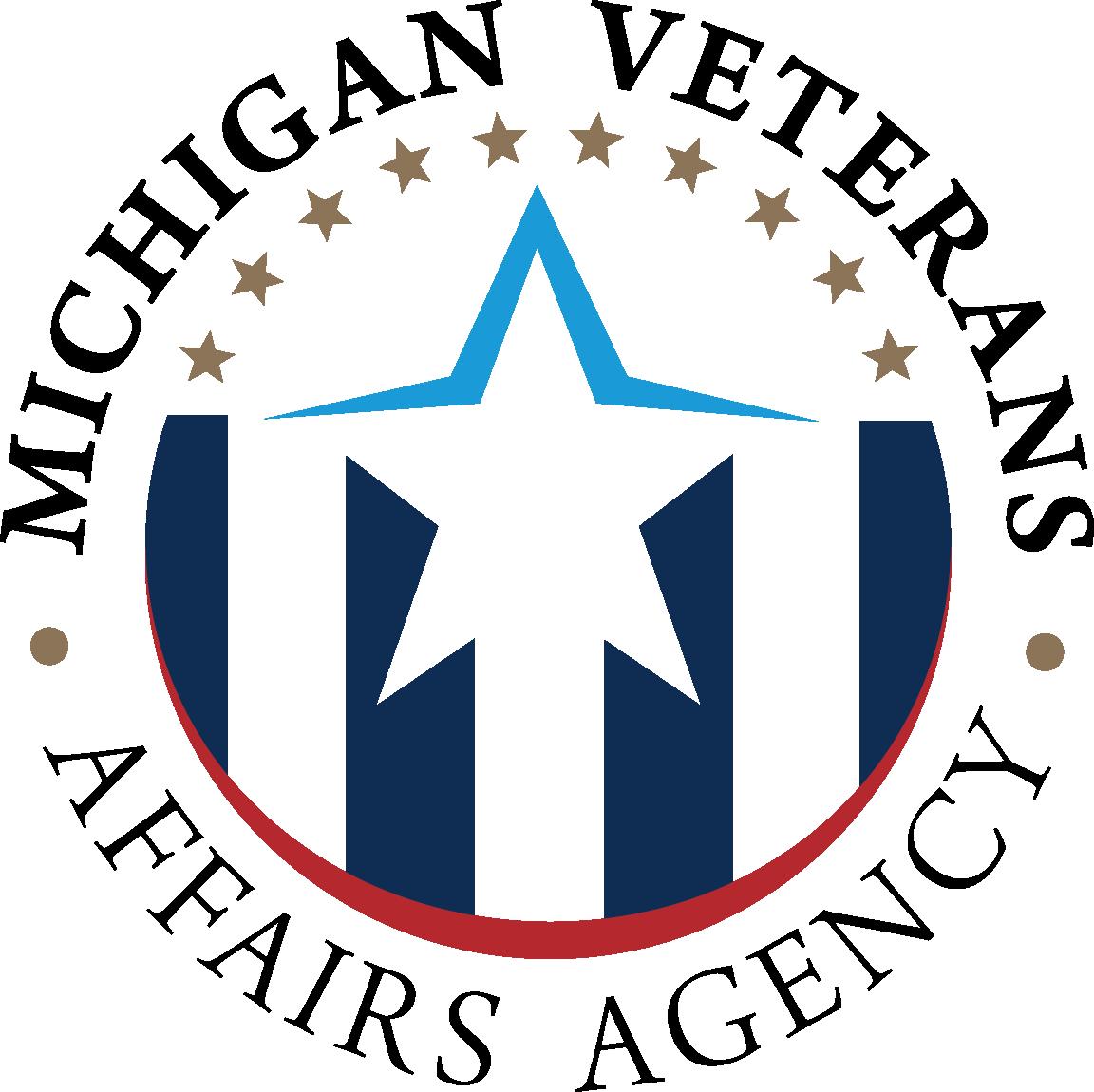 Michigan Veterans Affairs Agency