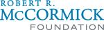 McCormick-logo_150-px