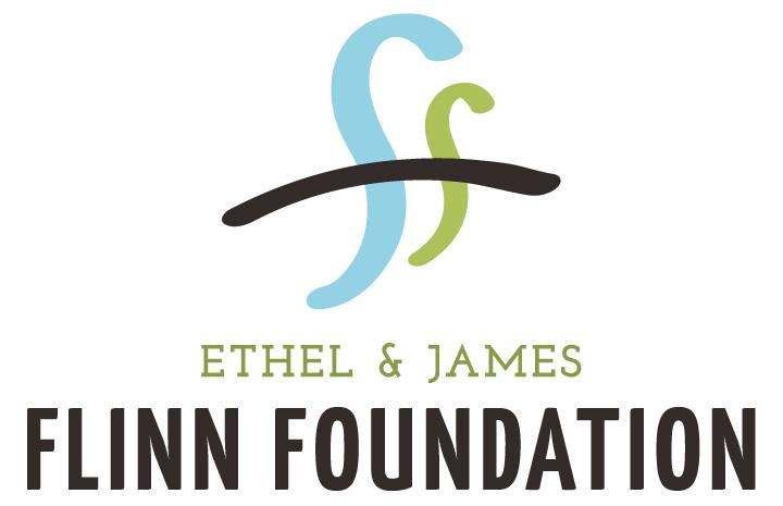 Ethel & James Flinn Foundation