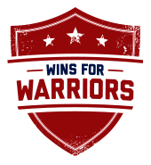 Wins for Warriors