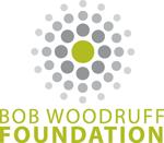 Woodruff-logo_150-px