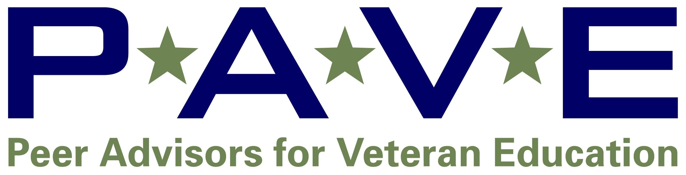 pave logo w. tagline