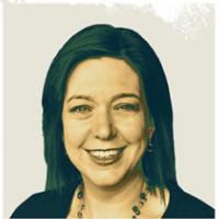Michelle Kees, PhD