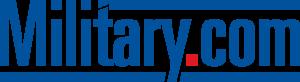 Military.com logo