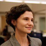 Adrienne Lapidos, PhD